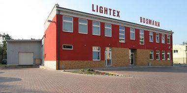 LIGHTEX