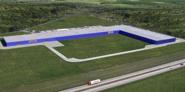 HÖRMANN POLSKA SP. Z O.O. – second investment