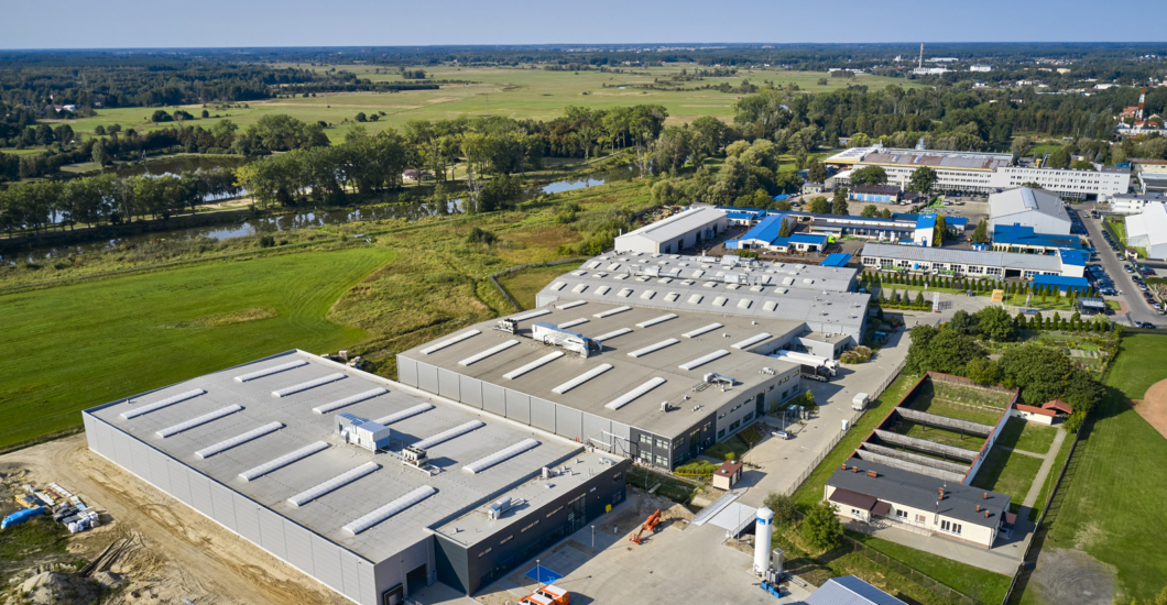 ADDIT –   fifth steel hall, manufacturer of metal parts