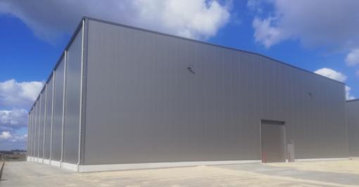 WITAMINA SP. Z O.O. – fifth investment